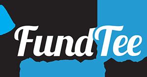 FundTee - Guadagna dalla creatività